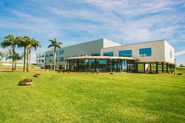 Sandoz completa 15 anos em Cambé com crescimento de 16% desde 2018