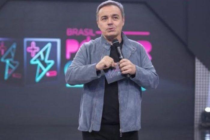 Corpo de Gugu Liberato deve chegar ao Brasil somente na quinta (28)