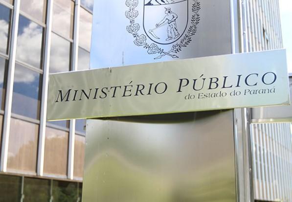 Ministério Público requisita lockdown no Paraná
