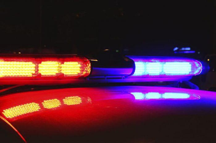 Homem é preso após bater na própria mãe e colocar fogo em suas roupas