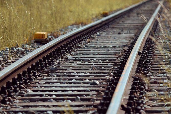 Estudo para ferrovia até o Porto de Paranaguá inclui Londrina e região