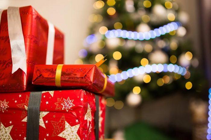Compras de Natal devem injetar R$ 229 milhões na economia de Londrina