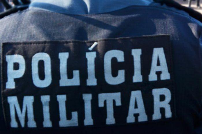 Polícia Militar lança Operação Fishnet em Londrina
