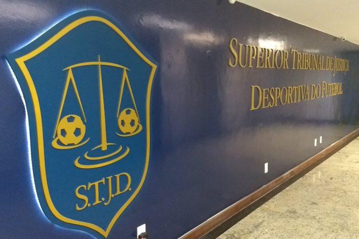 STJD agenda julgamento que pode manter LEC na Série B
