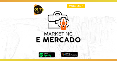 Paiquerê Marketing e Mercado #006 - 5 Resultados positivos com o alinhamento dos departamentos de Vendas e Marketing