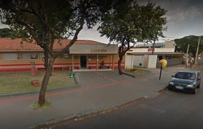 Rapaz é preso após ameaçar pacientes e servidores em posto de saúde