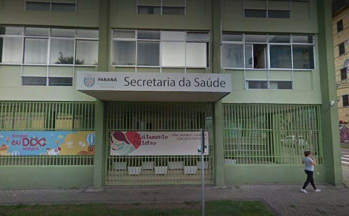 Paraná tem caso suspeito de Coronavírus descartado; Outro segue monitorado