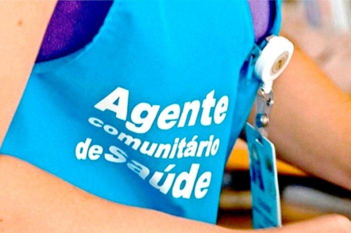 Vigilância em Saúde de Londrina alerta para golpe