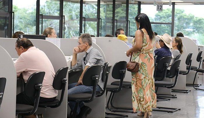 Pedidos de isenção do IPTU deverão ter resposta em até três meses