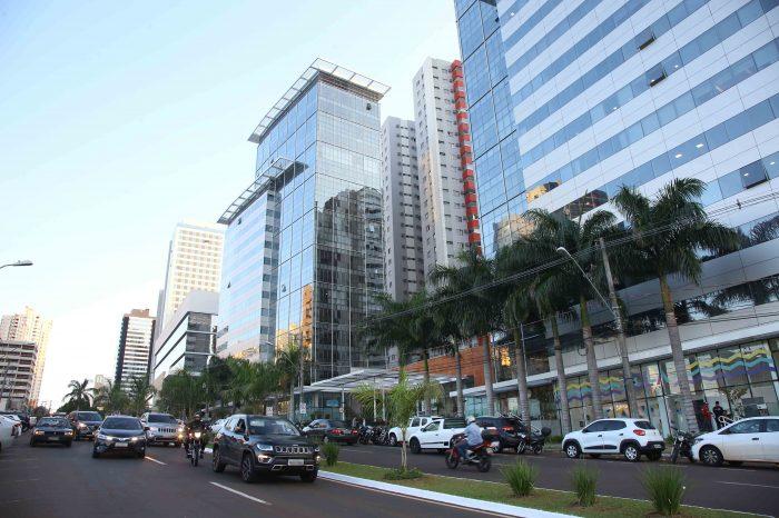 Vencimento da segunda parcela do IPVA inicia na segunda-feira (17)
