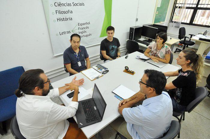 UEL será posto de coleta municipal para o Censo 2020 do IBGE
