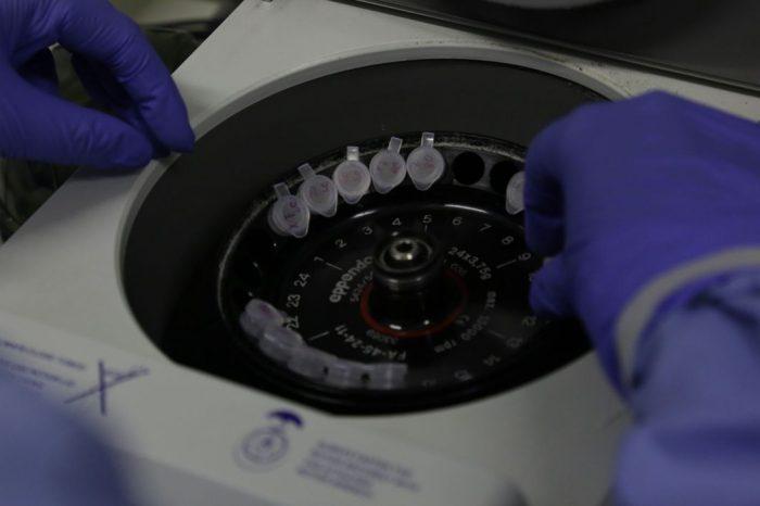 Londrina é a cidade paranaense com mais casos suspeitos de coronavírus