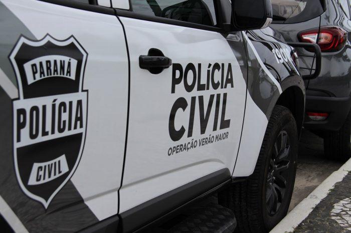 Candidatos se revoltam com suspensão de concurso da Polícia Civil; Governo vai processar responsáveis pelo adiamento