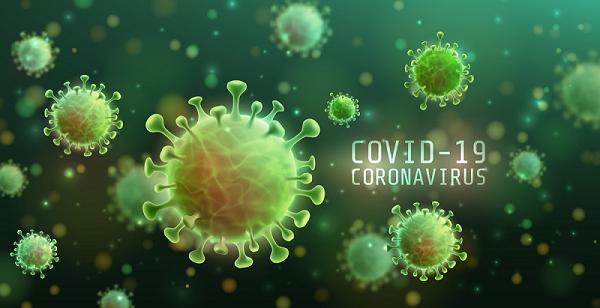Paraná passa de 154 mil casos de Covid-19
