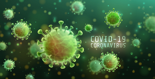Paraná ultrapassa 40 mortes pelo novo coronavírus