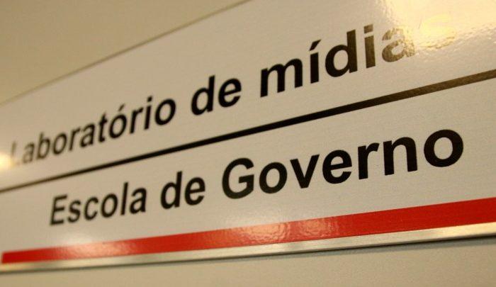 Escola de Governo da prefeitura abre processo seletivo para professores