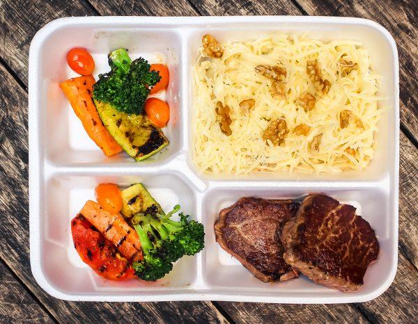 Período de alimentação por delivery impulsiona novidades nos cardápios