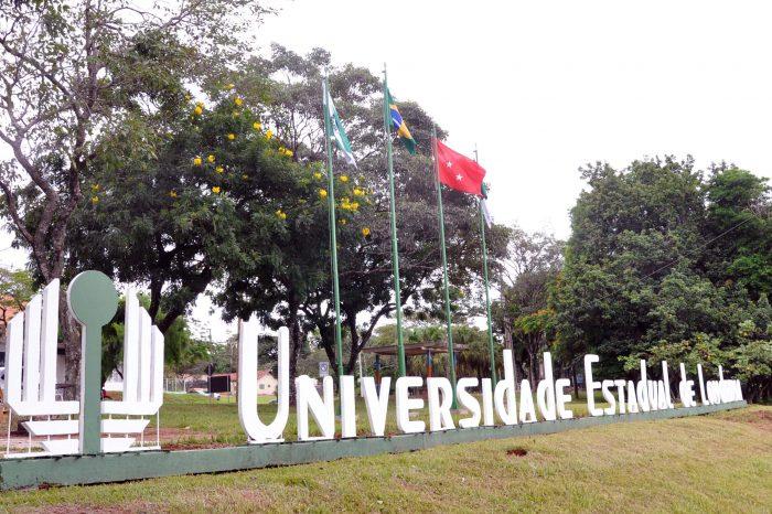 Resolução adequa cronograma e estabelece novas convocações do vestibular da UEL