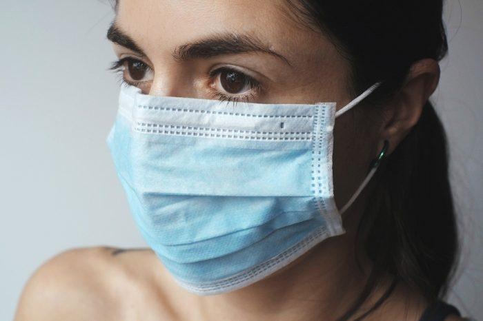 Decreto em Londrina recomenda uso de máscaras a toda população