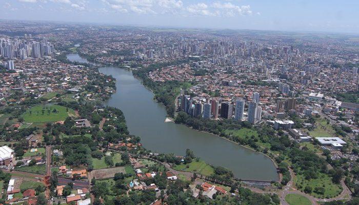 Depois de seis mortes em três dias, Londrina não tem óbito por Covid-19 nas últimas 24 horas