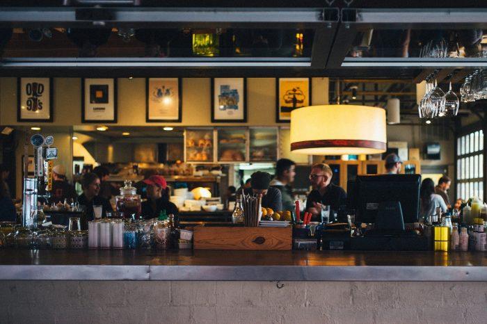 Fechamento de restaurantes faz aumentar a oferta de produtos na Ceasa