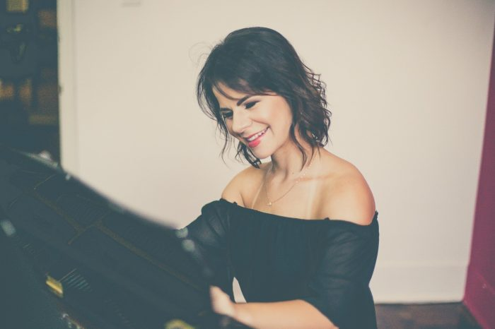 Pianista fará espetáculo itinerante por Londrina em caminhão-plataforma