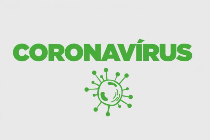 Paraná passa dos três mil casos de coronavírus e tem 150 óbitos