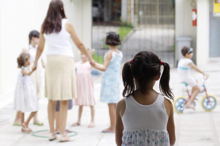 Curso gratuito aborda saúde emocional de crianças e adolescentes
