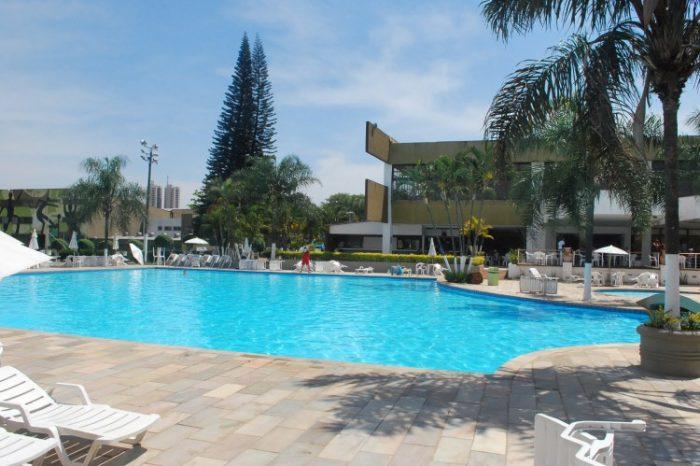 Departamento Jurídico do Londrina Country Club estuda recurso após negativas de reabertura