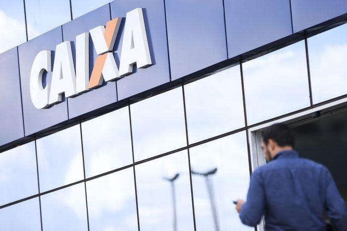 Caixa lança novo financiamento imobiliário com base na poupança
