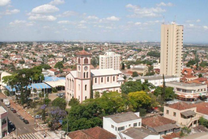 Cambé vai apresentar medidas do município e questionar decreto antes de cumprir decisão do Governo