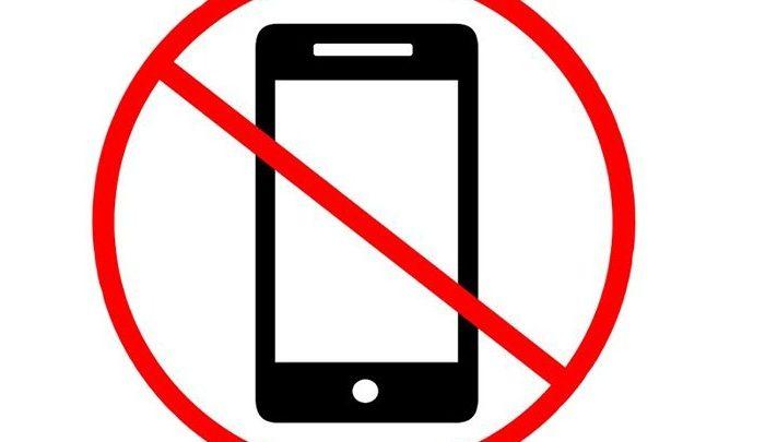 Campanha Não Me Perturbe oferece bloqueio de telemarketing aos consumidores