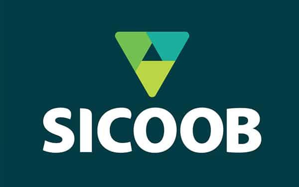 Sicoob Ouro Verde atinge marca de R$ 1 bilhão em Recursos Administrados