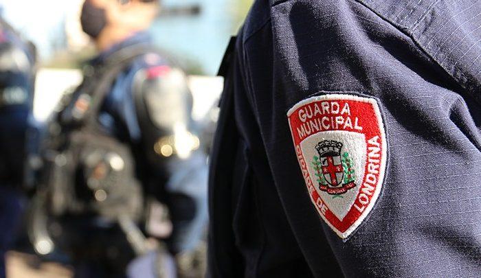 GM interdita sete estabelecimentos que descumpriram a nova Lei Seca de Londrina