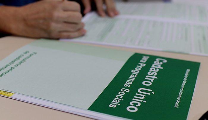Londrina abre teste seletivo para entrevistador do Cadastro Único
