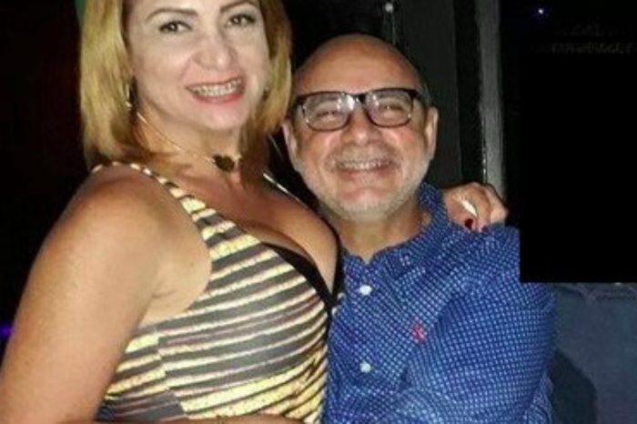 Gilmar Mendes suspende ordem de prisão contra Queiroz e esposa