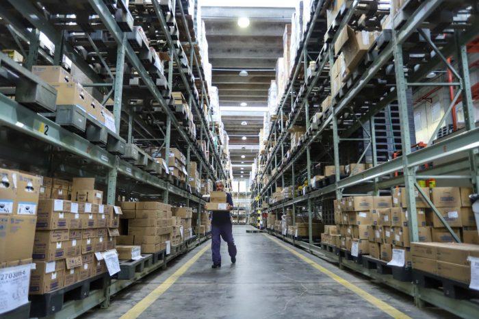 Paraná programa nova compra de medicamentos para intubação