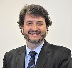 Presidente da Acil comenta sobre pesquisa de opinião pública do Instituto Multicultural