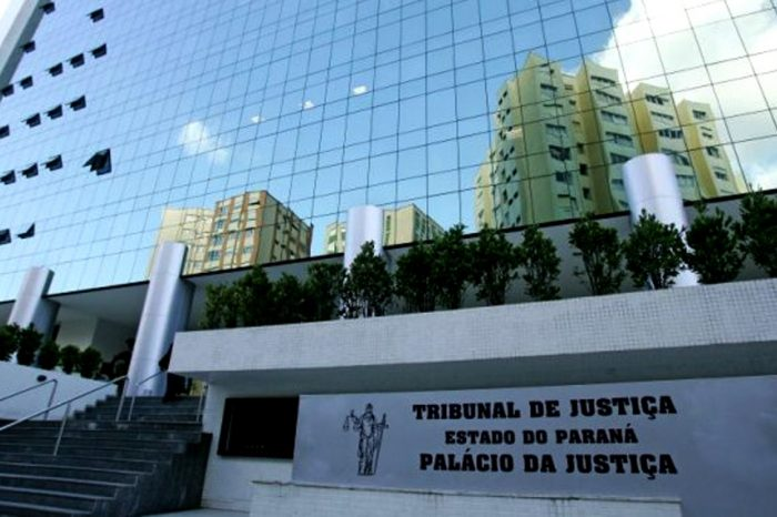 Tribunal de Justiça afasta condenação de ex-prefeito e ex-presidente da Sercomtel em caso de propina
