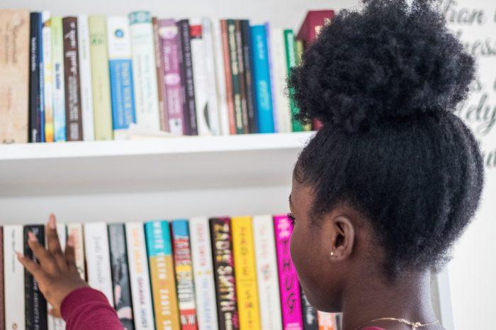 Dia Mundial da Alfabetização: leitura desenvolve competências importantes para a vida adulta e mercado de trabalho