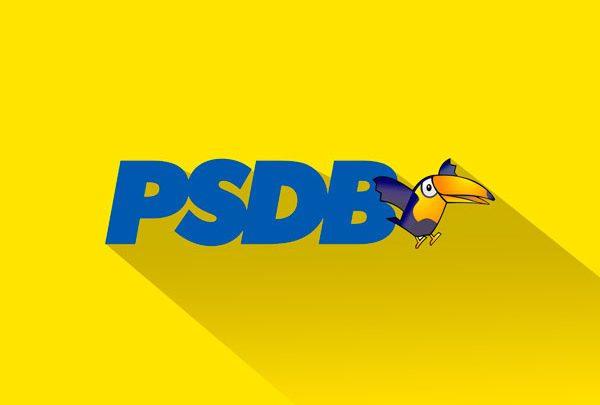 PSDB registra 29 candidatos para eleições 2020