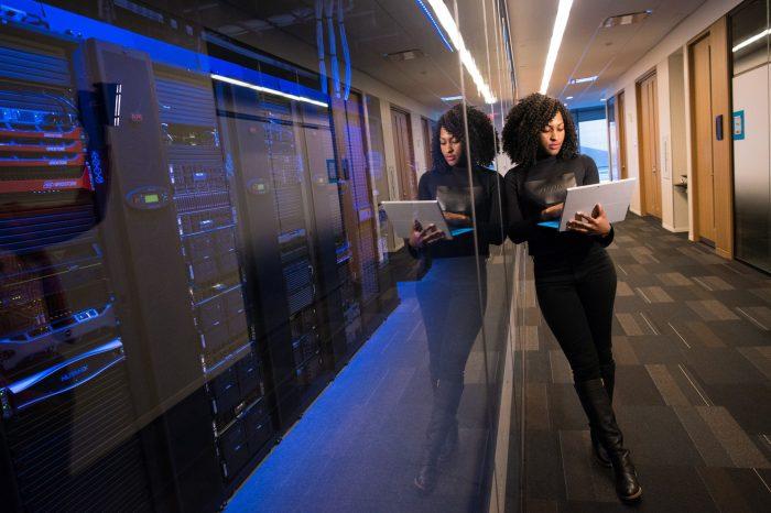 Em meio à pandemia, companhia abre vagas na área de tecnologia em Londrina