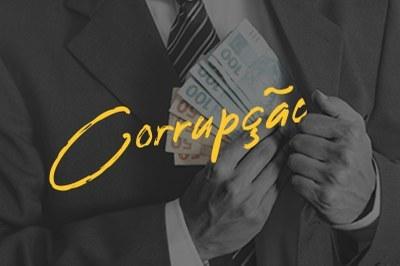 Em alegações finais, MPF pede condenação de dirigente de Oscip e empresário por desvio de verba pública na área da saúde