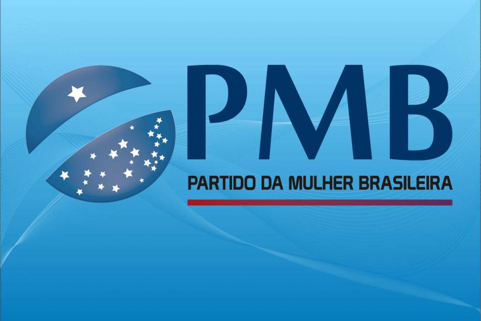 Partido da Mulher Brasileira registra mais homens que mulheres no TSE