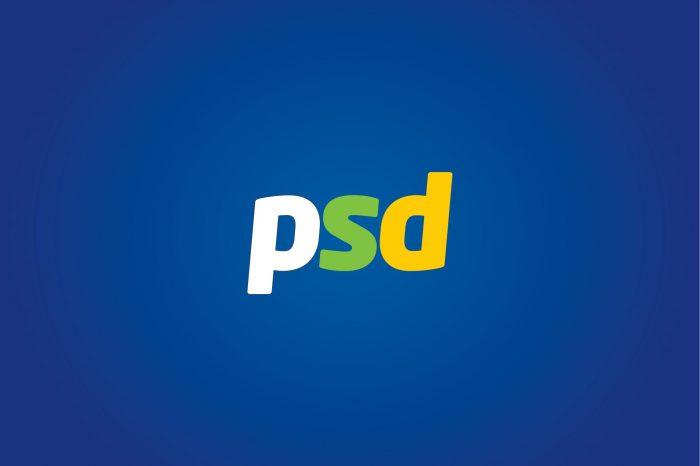 PSD é o partido que mais conquistou prefeituras e cadeiras no Legislativo do Paraná