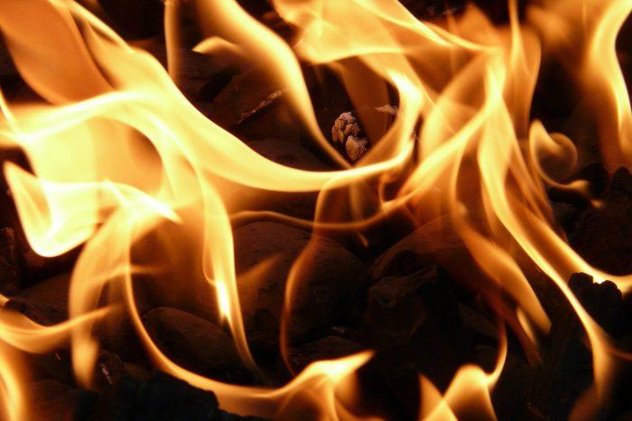Morre morador de Cambé que teve 95% do corpo incendiado após pedir para homem fazer menos barulho