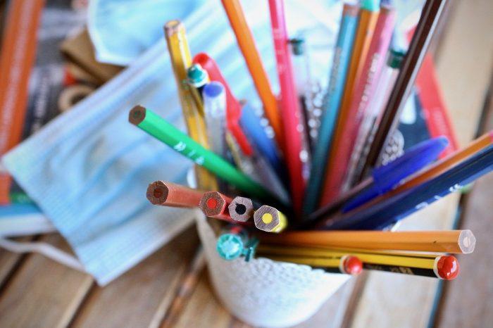 Sinpro vai fiscalizar cumprimento de normas de seguranças no retorno híbrido das escolas particulares