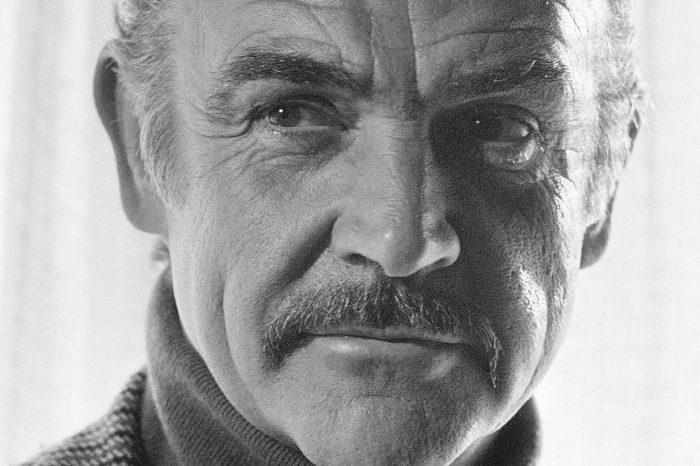 Famoso por interpretar 007, Sean Connery morre aos 90 anos