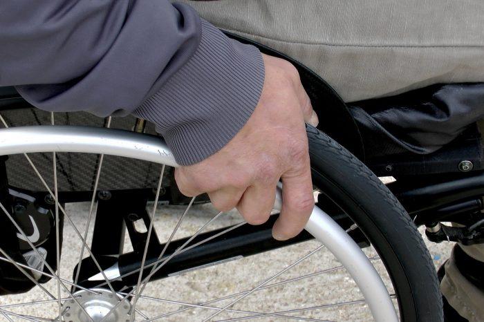 Sine abre 27 vagas de emprego para pessoas com deficiência