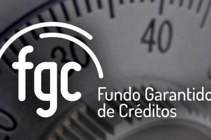 Valores aprovados pelo Fundo Garantidor de Crédito beiram os R$ 10 milhões
